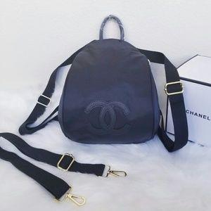 Sale vip gift quality nylon backpack